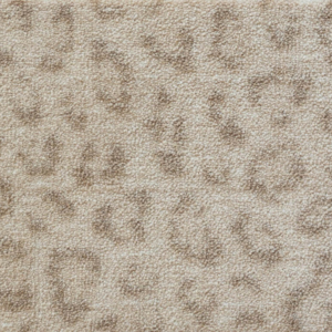 Exotic Touch - Persian Beige SVMI